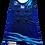 Thumbnail: PNC Playing Dress