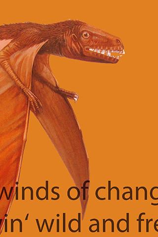 The winds of change Kopie.jpg
