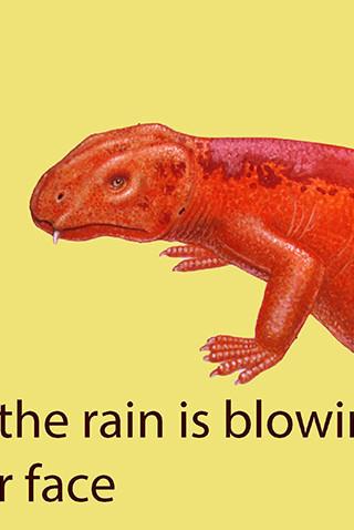 when the rain Kopie.jpg