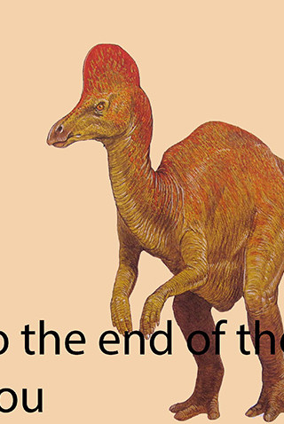 go to the end_3 Kopie.jpg