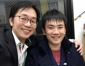 平成29年度合格アンケート