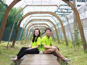 Reflections | Young Social Entrepreneurs Programme Study Visit 2019