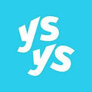 YSYS.jpeg