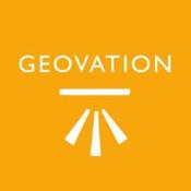 Geovation-logo_edited_edited.jpg