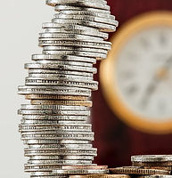 coins-currency-investment-insurance-1288
