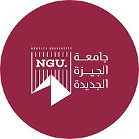NGU..png