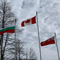 Flag_Raising_Kitchener_5.jpg