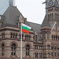 Flag_Raising_Toronto.jpg