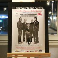 Teodosii Spassov Folk Quintet - January 31, 2018 - Toronto