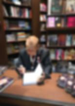 Kaneff_Book sign_Title side.jpg