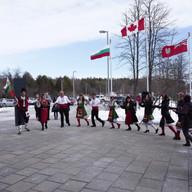 Flag_Raising_Kitchener_4.jpg