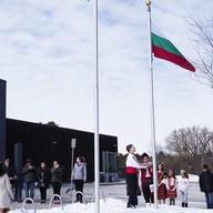 Flag_Raising_Kitchener_3.jpg