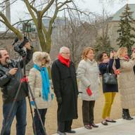 Ден на България в Законодателното събрание на Онтарио