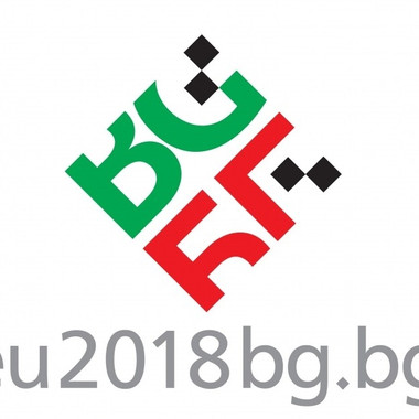 Bulgarian Presidency of the Council of the European Union