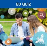 Discover the European Union