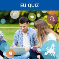 Discover the European Union