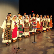 Roses of Bulgaria Initiative - Bulgarian Ministry of Education and Science - Vancouver, British Columbia, Canada