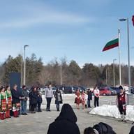 Flag_Raising_Kitchener_2.jpg