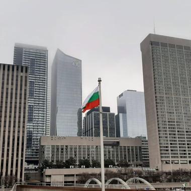 Flag_Raising_Toronto_2.jpg