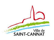 logo st canant.jpg