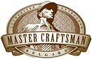 MasterCraftsmanBelgard.png