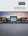 Belgard Commercial Catalog thumbnail.jpg