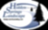 HSL_Final_logo w-white bkgnd3-72dpi.png