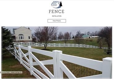 Fencing-screenshot.png