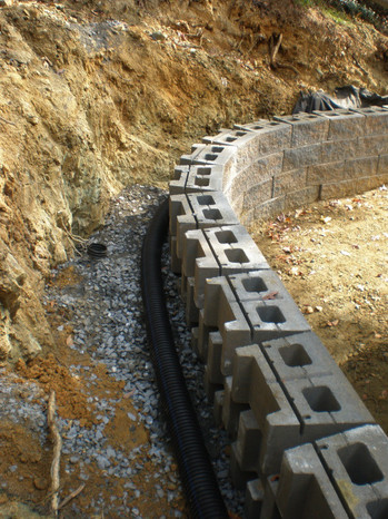 HSL - Commercial-Drainage3