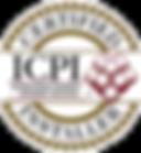 ICPI Seal.png