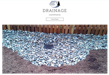 Drainage-screenshot.png