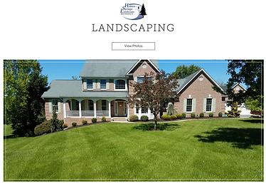 Landscaping-screenshot.png