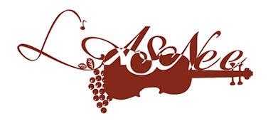 logo asnee.jpg_edited.jpg