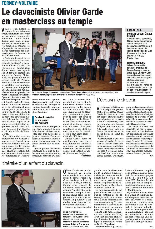 Article_dauphiné_du_1-12-18.jpg