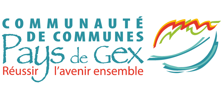La communauté de Communes du pays de Gex soutient France Baroque