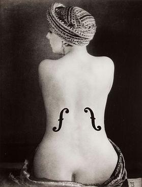man-ray-violon-2.jpg