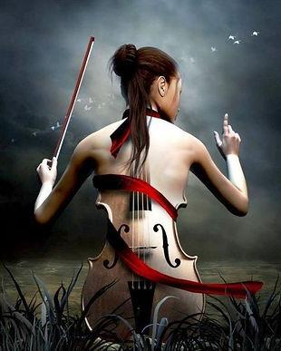 musique_biomécanique.jpg