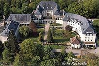 rochette abbaye.jpg