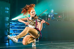 lindsey-stirling-at-hammerstein-ballroom
