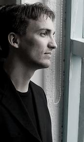 Olivier Garde est le directeur artistique de France Baroque.