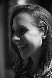 Céline Azaïs est la présidente de France Baroque