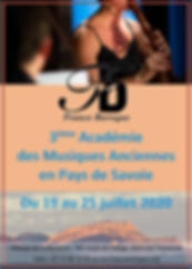 Flyer_Académie_2020_P1.png