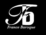 FRANCE BAROQUE LOGO fb_edited.png
