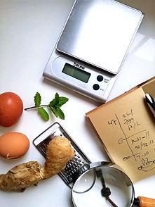 recetas-recetario-recetas originales - cocina imaginativa - sorprender en la cocina