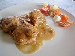 recetas tradicionales-cocina de siempre - cocina de la abuela - cocina casera - recetario tradicional
