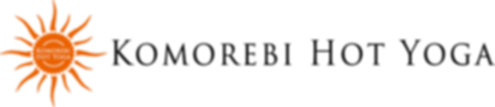 KHYロゴ①【バナー】.png