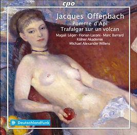 offenbach_edited.jpg