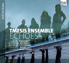 Tmesis Ensemble - Echoes.jpg