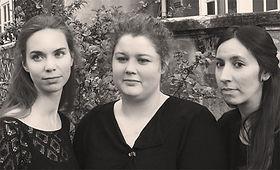 trio Atalante.jpg