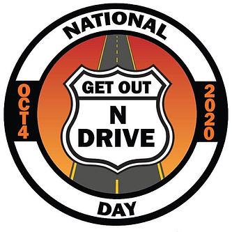 Get Out N Drive Day 2020.jpg